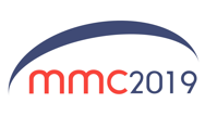 We're going to MMC2019!