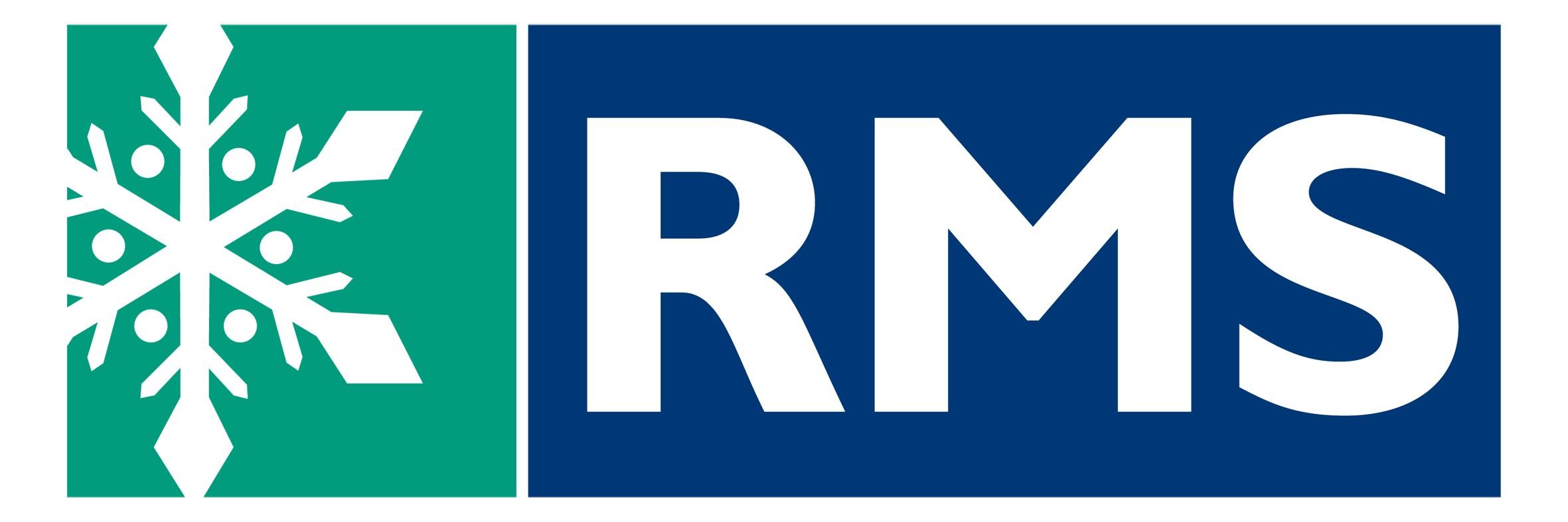 RMS_Logo2