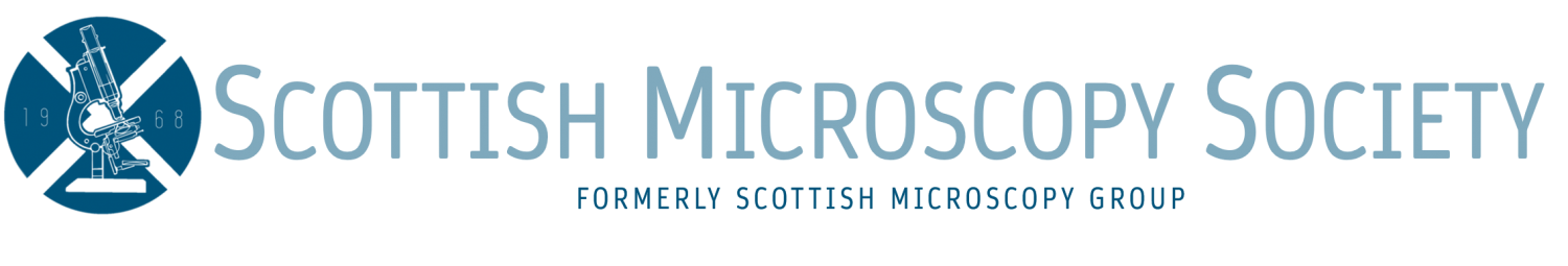 Scottish Microscopy Society