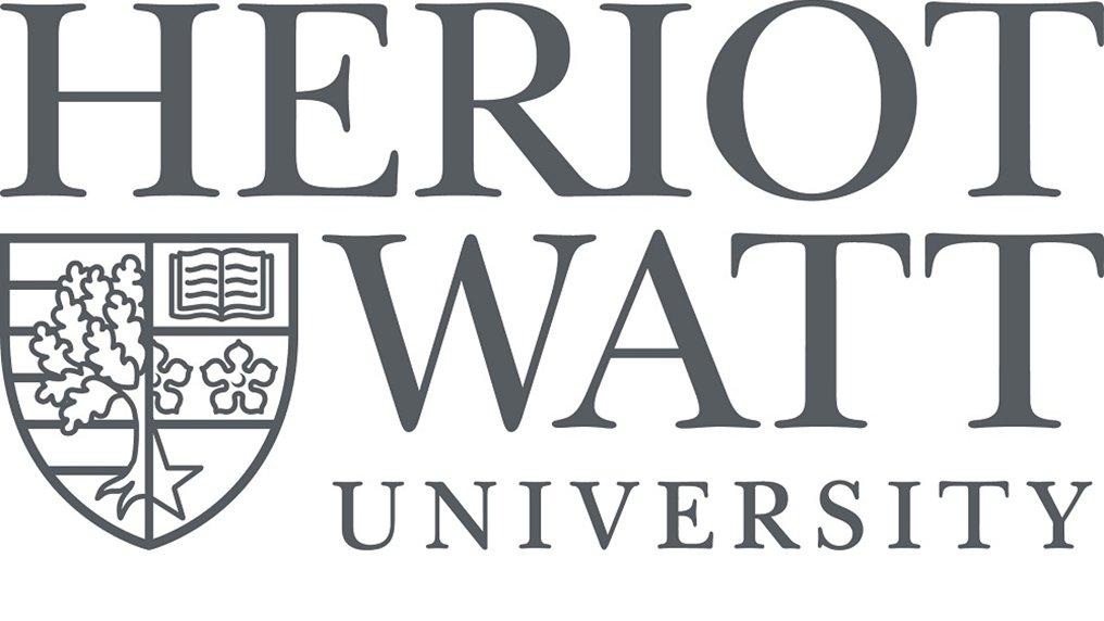 heriot-watt-web3