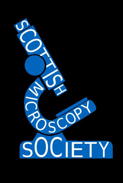 JessicaValli_Logo