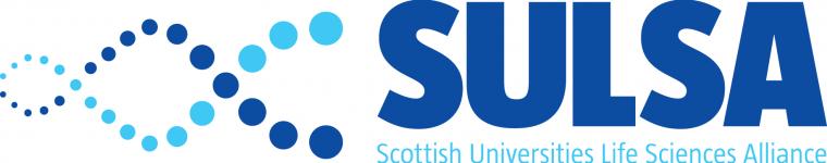 SULSA Logo (High Res 2)